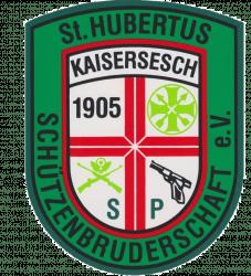 St. Hubertus Schützenbruderschaft Kaisersesch 1905 e.V.